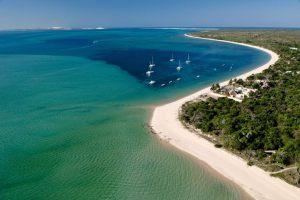 1-Benguerra-Island