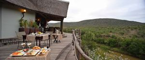 1-Great-Fish-River-Lodge