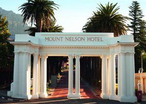 1-Mount-Nelson