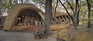 1-Sandibe-Safari-Lodge