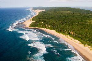 1-Thonga-Beach