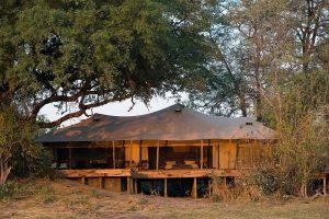 1-Zarafa-Camp