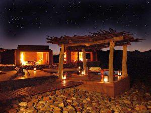 10-Okahirongo-Elephant-Lodge