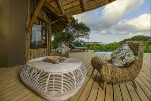 10-Thonga-Beach