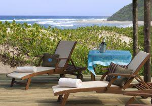 11-Thonga-Beach