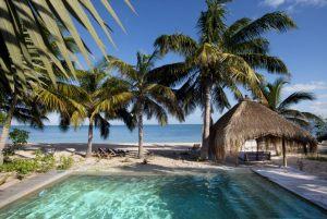 2-Benguerra-Island