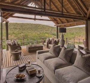 2-Great-Fish-River-Lodge
