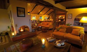 2-Lewa-Safari-Camp