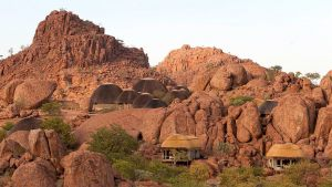 2-Mowani-Mountain-Camp