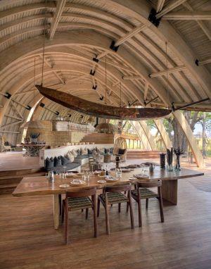 2-Sandibe-Safari-Lodge