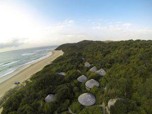 2-Thonga-Beach