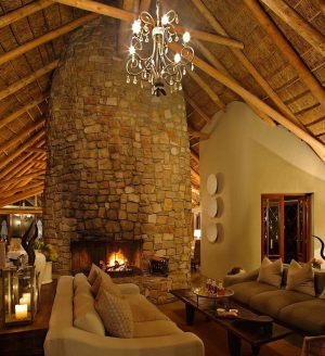 3-Great-Fish-River-Lodge