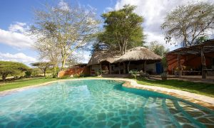 3-Lewa-Safari-Camp