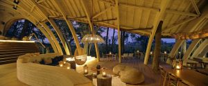 3-Sandibe-Safari-Lodge
