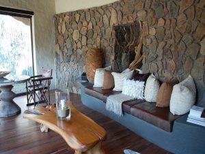 3-Singita-Boulders-Lodge