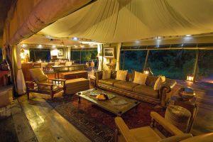 3-Zarafa-Camp