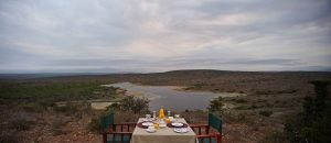 4-Great-Fish-River-Lodge