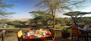 4-Lewa-Safari-Camp