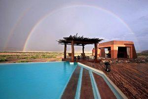 4-Okahirongo-Elephant-Lodge