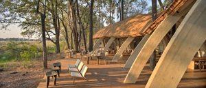 4-Sandibe-Safari-Lodge