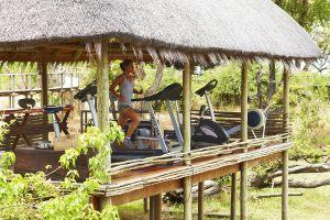 5-Mombo-Camp