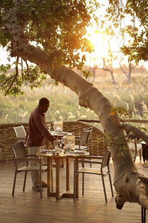 5-Sandibe-Safari-Lodge