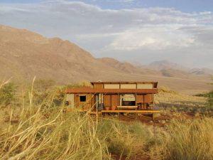 5-Wolwedans-Dunes-Lodge