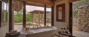 6-Great-Fish-River-Lodge