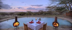 6-Lewa-Safari-Camp