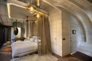 6-Sandibe-Safari-Lodge
