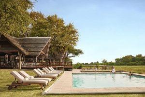 7-Khwai-River-Lodge