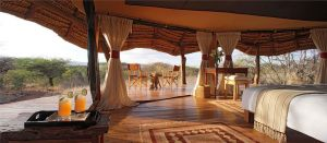 7-Lewa-Safari-Camp