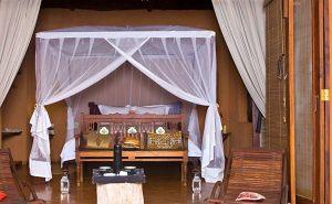 7-Okahirongo-Elephant-Lodge