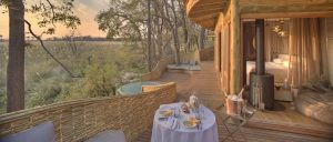 7-Sandibe-Safari-Lodge