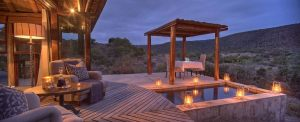 8-Great-Fish-River-Lodge