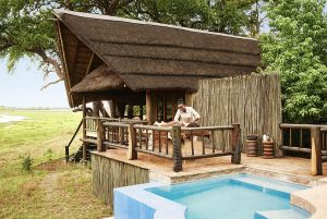 8-Khwai-River-Lodge
