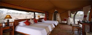 8-Lewa-Safari-Camp