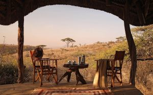 9-Lewa-Safari-Camp