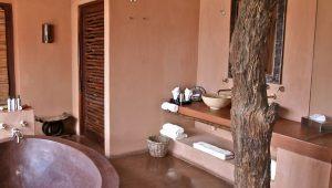 9-Okahirongo-Elephant-Lodge