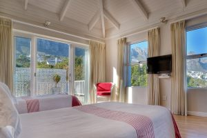 Sea-Five-Camps-Bay-Guest-bedroom-final-1