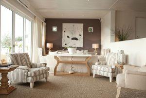 Sea-Five-Camps-Bay-Living-Room-