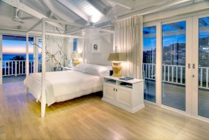 Sea-Five-Camps-Bay-Penthouse-Master-Bed