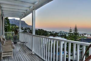 Sea-Five-Camps-Bay-Penthouse-Ocean-view