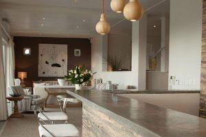 Sea-Five-Camps-Bay-bar-living-room