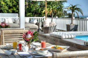Sea-Five-Camps-Bay-breakfast