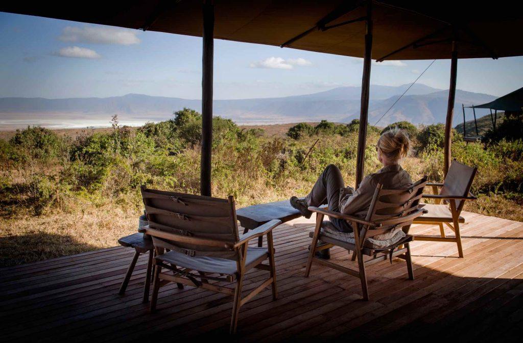 afrika-entamanu-ngorongoro-luxus-lodge