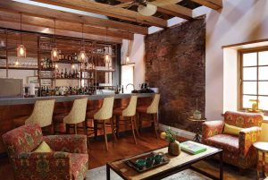 or_bar1-rectory