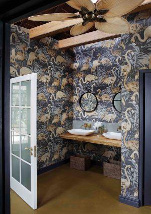 or_powder_room3-2-rectory