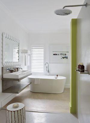 or_room_pool_bathroom2-rectory