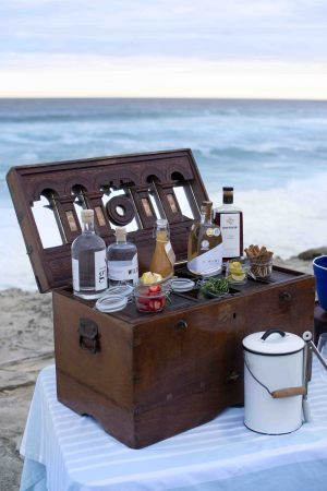 29Lekkerwater-Beach-Lodge-Sundowners2-1